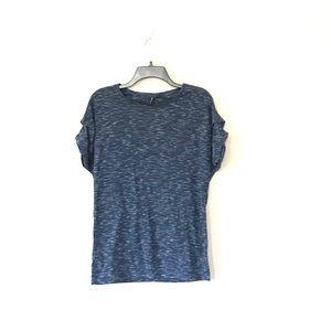 Cotton On Oversized T Shirt
